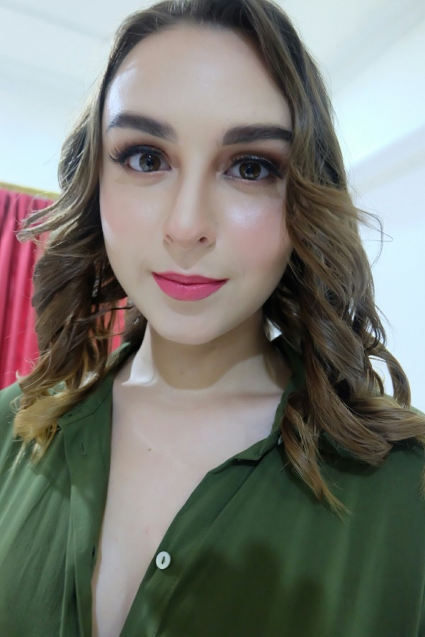 Harga Make Up Nikahan di Madiun
